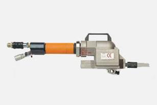 pipe saw GBC2700