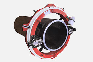 Máquina cortadora GBC Supercutter