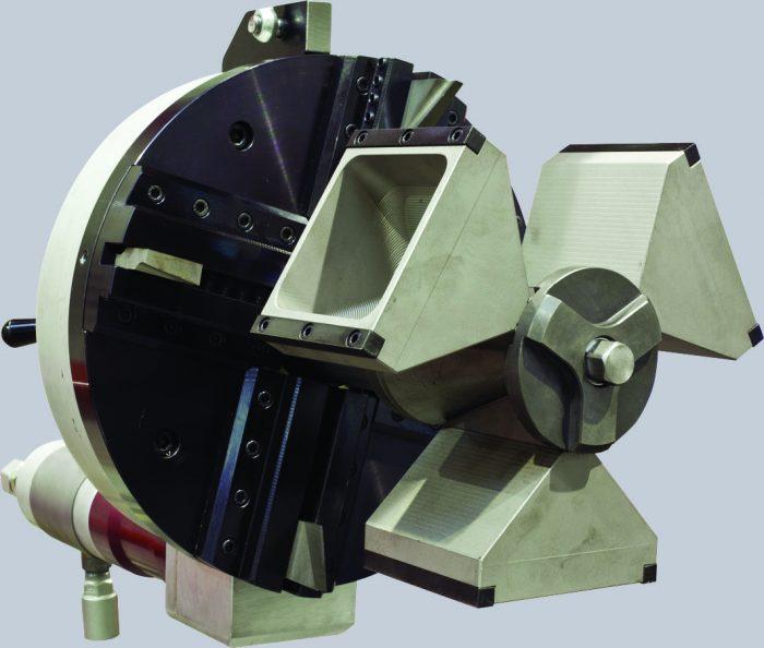 fresatubi GBC Supermaxi 4_16